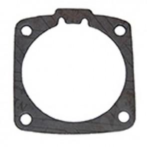 Joint de culasse adaptable pour HUSQVARNA: 394, 395, remplace 503 46 56-01, 503465601