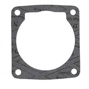 Joint de culasse adaptable pour HUSQVARNA:  K1250, 3120K, PARTNER: K1250, remplace 503 13 46-01, 503134601 -  503 13 46-01, 503134601