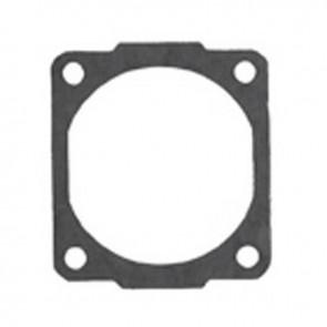 Joint de culasse adaptable pour STIHL: 024, 026, MS240, MS260, remplace 1118-029-2306, 11180292306