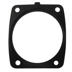 Joint de culasse STIHL MS341, MS361 & MS361C. Remplace origine: 1135-029-2300