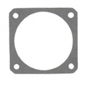 Joint de culasse STIHL 038, MS380, MS381. Remplace origine: 1119-029-2302, 11190292302