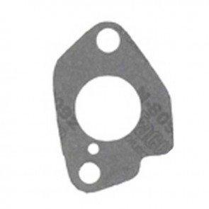 Joint de carburateur adaptable HONDA pour moteur GX340. Remplace origine: 16221-ZE3-000, 16221-ZE3-306, 16221-ZE3-800