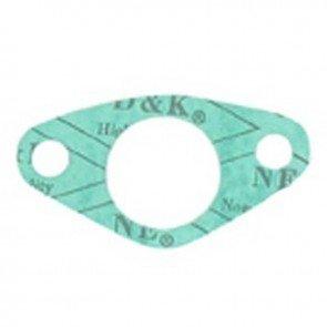 Joint de bloc isolant adaptable HONDA pour moteurs GX240, GX270, GX360. Remplace origine: 16223-ZA0-700, 16223-ZA0-800