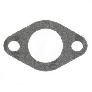 Joint de carburateur adaptable pour KOHLER modèles K241, K301, K321, KT17 et KT19. Remplace origine: 271030