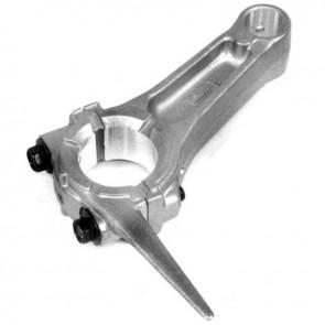 Bielle adaptable sur HONDA pour modèles GX240 et GX270. Remplace origine: 13200-ZE2-000