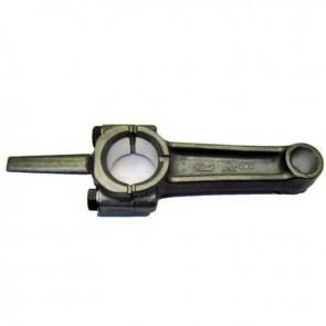 Bielle adaptable sur KOHLER pour modèle K181, 8 ch.. Remplace origine: 4106710, A234880