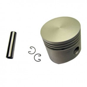 Piston complet adaptable pour moteur KOHLER 14 cv modèle K-321. Remplace origine: 47-874-11