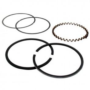 Jeu de segments adaptable pour KOHLER modèle K-301, 12 ch.. Remplace origine: 235890, 48-108-02