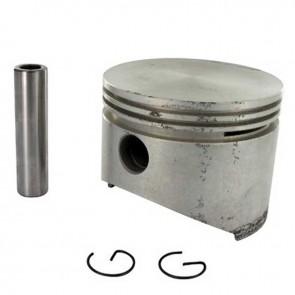 Piston adaptable pour moteurs TECUMSEH modèles HH120, HH150, HH160, OH160 de 12, 15 et 16 cv. Remplace origine 32238A, 32238B, 34511
