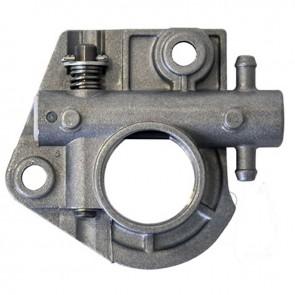 Pompe à huile adaptable remplace 437002-39130. Pour machines ECHO CS-340