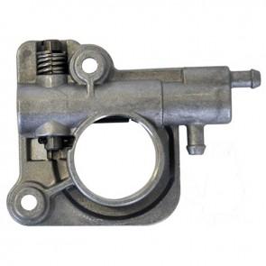 Pompe à huile adaptable remplace 52142-00980, C022-000020. Pour machines ECHO CS-280TES, CS-360TES