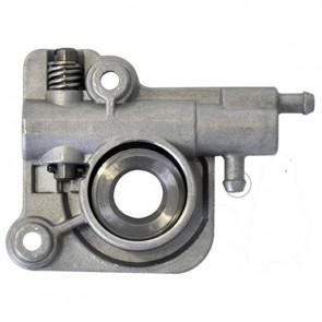 Pompe à huile adaptable remplace 52130-00620, P021-001980. Pour machines ECHO CS-2600, CS-2700ES, CS-320T, CS-320TES, CS-350T, CS-350TES, CS-350TES, CS-350WES
