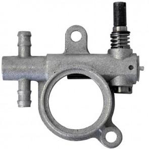 Pompe à huile remplace 4100-40NW. Pour machines PAINIER modèle 4100