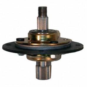 Palier de Lame adaptable sur MTD pour coupole de 107 cm séries 806. Remplace origine: 717-0912, 741-0250, 917-0912