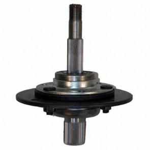 Palier de Lame adaptable sur MTD pour coupole de 117 cm séries 806. Remplace origine: 717-0913, 917-0913