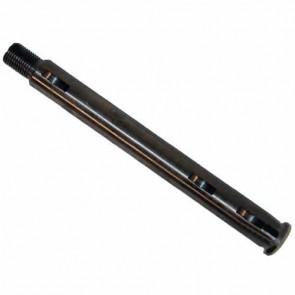 Axe de palier - MURRAY - Longueur: 163,5mm ,Ø: 15,87mm. Remplace origine: 21024