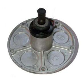 Palier de Lame adaptable MURRAY pour modèles à partir de 2001 - H: 190mm. Remplace origine: 1001046, 1001200