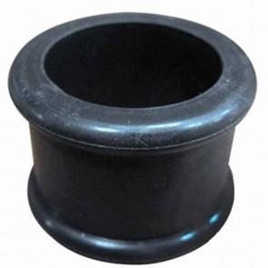 Silentbloc STIHL. Remplace 1106-791-9550. Pour machines 070, 090