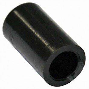 Bague pour machines CASTEL GARDEN - Diamètre exterieur (mm): 17,9 - Diamètre interieur (mm): 12,3 - Largeur (mm): 31,7