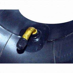 Chambre à air SHAK valve coudée - Dimensions: (280) 250-4, 250-4, 300-4, 9 x 350- 4