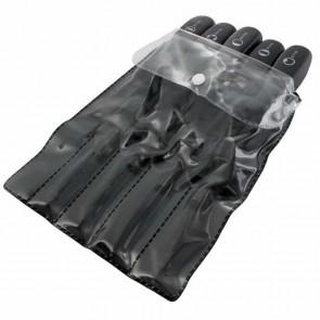 Pochette de cinq tournevis spéciaux pour le réglage des Carburateurs de type WALBROet ZAMA ainsi que les machines ECHO