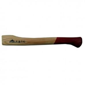 Manche de rechange en bois pour sapie 930-7780