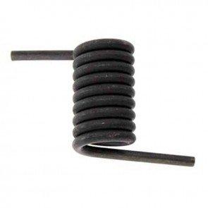 Ressort de relevage TECOMEC 9 Spires pour affuteuse électrique professionnelle 930-8099 -Se monte également sur les affuteuses MAXX