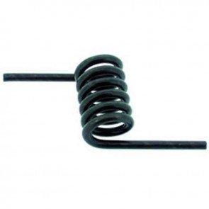Ressort de relevage TECOMEC 7 Spires pour affuteuse électrique professionnelle