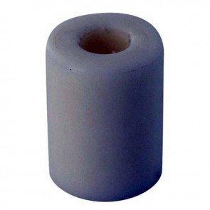 Bague nylon pour fendeur de bûches SMART-SPLITTER 930-9330