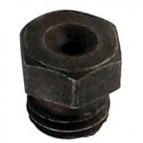 Buse en inox 1,5mm