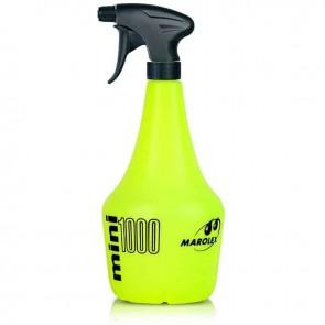 Vaporisateur à gâchette MAROLEX® d'une capacité de 1 litre