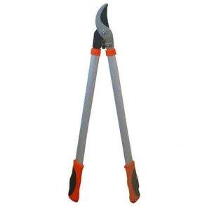 OZAKI - Coupe branche pour bois tendre  - Lames tirantes - Diamètre de coupe 38 mm