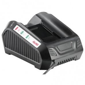 Chargeur pour batterie de la gamme EnergyFlex 36 V / 4,0 Ah  ref 113281