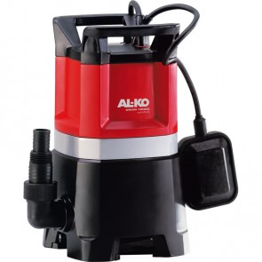 Pompe immergeable AL-KO Drain 12000 Comfort