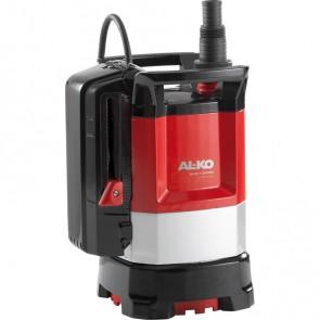 Pompe immergeable AL-KO SUB 13000 DS Premium