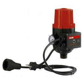 AL-KO 112478 -  Hydrocontrol pour pompe de surface