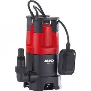 Pompe immergeable AL-KO Drain 7500 Classic