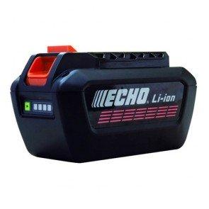 ECHO LBP 560200 – Batterie Lithium 50.4 V - 4 Ah – 185 Wh - Li-ion