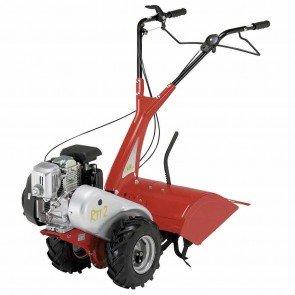 Motoculteur LAZER RTT H - 50 cm - HONDA GP160