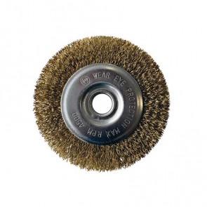GLORIA 728835 - Brosse pour joints