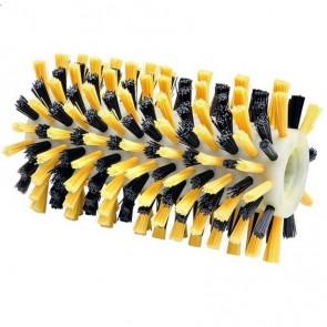 GLORIA 728833 - Brosse en nylon pour les surfaces en bois