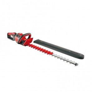 AL KO SOLO HT 4260 – Taille-haie sur batterie EnergyFlex 400W (127440)