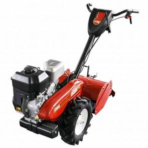 Motoculteur LAZER LZ 5043 - Fraise contre rotative - B&S 800 Series OHV
