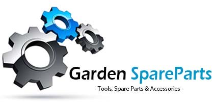Garden Spare Parts